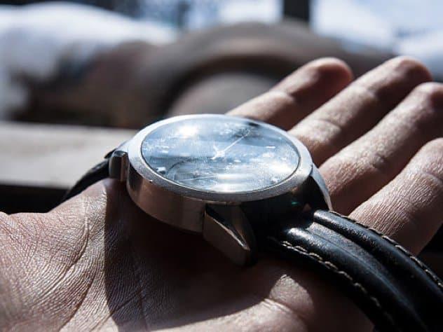 Watch-As-Compass 02
