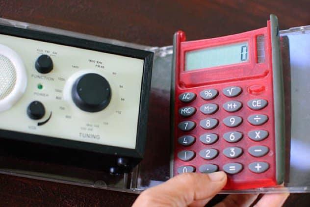 550Px-Make-A-Homemade-Metal-Detector-Step-4
